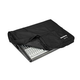 Mackie Onyx24.4-Cover Dust Cover For Onyx 24.4
