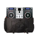 Gator Soft Bag for Numark NS6 & Mixdeck Controller