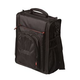 Gator GCLUBCDMX10 Dj Bag For Cd Player-10In Mixer
