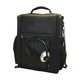 "Gator G-CLUB CDMX-12 DJ Bag for Large CD Players or 12"" Mixers"