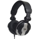 CAD MH110 Professional Studio Headphones