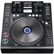 Gemini CDJ-700 Tabletop DJ Media Player & Controller
