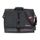 Gig Skinz BGCB15 Digital Dj Bag For 15In Laptop