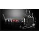 Gemini UHF4200HL Uhf Dual Lav/Headset Wireless Mic