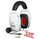 Direct Sound EX29W Extreme Isolation Headphones-Wt