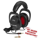 Direct Sound EX25 Extreme Isolation Headphones