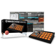 NI MASCHINE-MIKRO USB MIDI Music Creation Control
