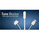 Matias PC101 Tune Blocker Cable For iPhone iPod