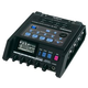 Roland R44E Compact 4 Channel Portable Recorder