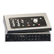 Steinberg UR28M 4 In 6 Out USB Audio Interface