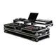 Odyssey FZGSPDJ10W Remixer Glide Turntable Coffi +