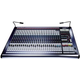 Soundcraft GB4 24-Channel Mixing Console