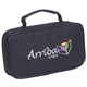 Arriba AC60 Road Bag For Micro Mini Lasers & Efx