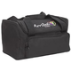 Arriba AC126 Bag for Large Lasers & Effect Lights