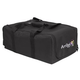 Arriba AC131 Bag for LED Lights Quad Gem DMX Hyper