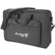 Arriba AS190 Digital Dj Bag For VMS4 VMS2 Encore