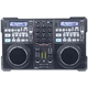 American Audio Encore 2000 DJ Dual CD/MP3 Player