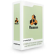 Propellerhead Reason 6 Music Creation Software DAW