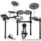 Yamaha DTX520K Electronic Drum Kit