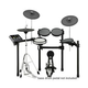 Yamaha DTX530K Electronic Drum Kit               +