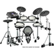 Yamaha DTX790K Electronic Drum Kit               *