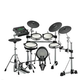 Yamaha DTX900K Electronic Drum Kit               *