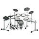 Yamaha DTX950K Electronic Drum Kit               *