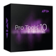 Avid Pro Tools 10 Recording / Creation Software