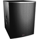American Audio Sense18B 18-In Passive Subwoofer  +