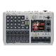 Roland VR3 Audio Video Mixer