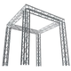Professional 10 x 10 Truss Package               *