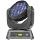 Chauvet Q-Wash 560Z LED RGBWA DMX Moving Yoke