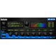 Lexicon PLMPXR MPX Native Reverb Plug In For DAW