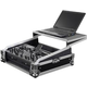 Odyssey FZGS8CDMIX Glide Case for DJ Controller & CD/Digital Media Mixers