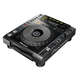 Pioneer CDJ-850 CD & Multi-format DJ Player