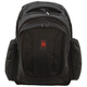 Odyssey BRLBACKTRAK Digital DJ & Laptop Backpack