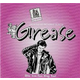 Stage Stars Grease 13 Song Broadway Show CD+G