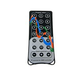 Chauvet Xpress Remote for Xpress512 Plus