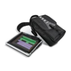 Alesis IODOCKBAG iPad IO Dock - Accessory Road Bag
