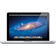 Apple MacBook Pro 13.3 In 2.4GHz 2X2GB 500GB SD