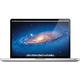 Apple MacBook Pro 17 In 2.4Ghz 2X2GB 750GB EC