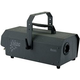 Antari IP-1500 Outdoor Rated 1500 Watt Fogger