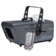 Antari SW-250 Pro Snow Machine w/ Wireless Remote