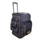 "Chauvet CHS-50 13""x14""x23"" Travel Bag with Wheels"