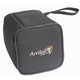 Arriba AL54 Pinspot Road and Travel Bag