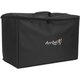 Arriba ATP22 Multi-Purpose Padded Equipment Bag