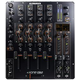Allen & Heath XONE:DB2 Pro Digital DJ Mixer w/ FX