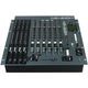 Allen & Heath XONE3:464 Desktop/Rack Club DJ Mixer