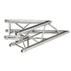 Triangle 12-Ft Truss F33 2W 45D Crn 3.28Ft (1.0M +