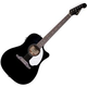 Fender Sonoran Acoustic Electric Guitar